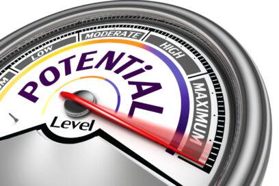 Crescere professionalmente allenando le Potenzialità